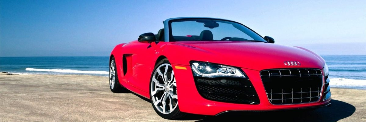 309-3097748_red-audi-r8-gt-in-beach-car-wallpapers (1)